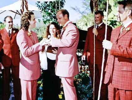 lgbt-wedding-minister