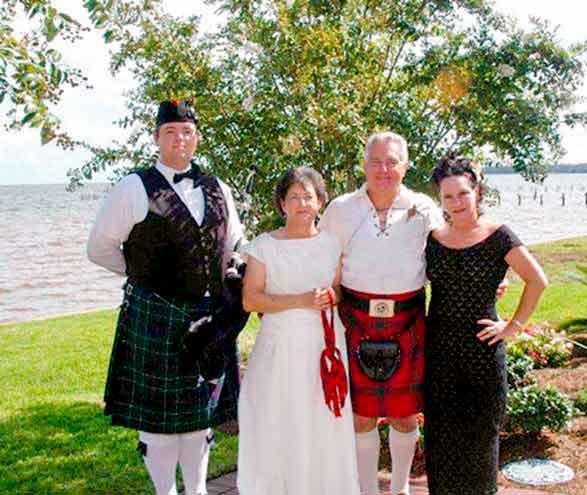 sonoma-california-wedding-planner